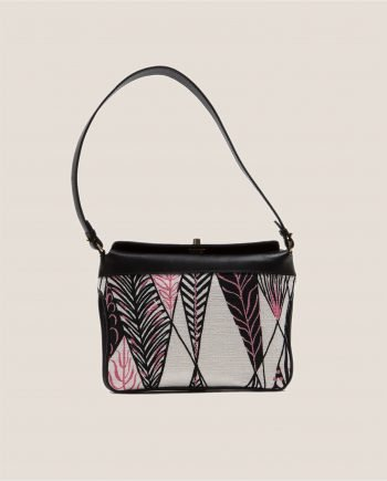 Bolso mano, Chloe Ula (ref #CNT-07-13) Petty Things