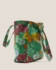 nina-flores verde-tote-bag-NTFV-44-PettyThings-side detail